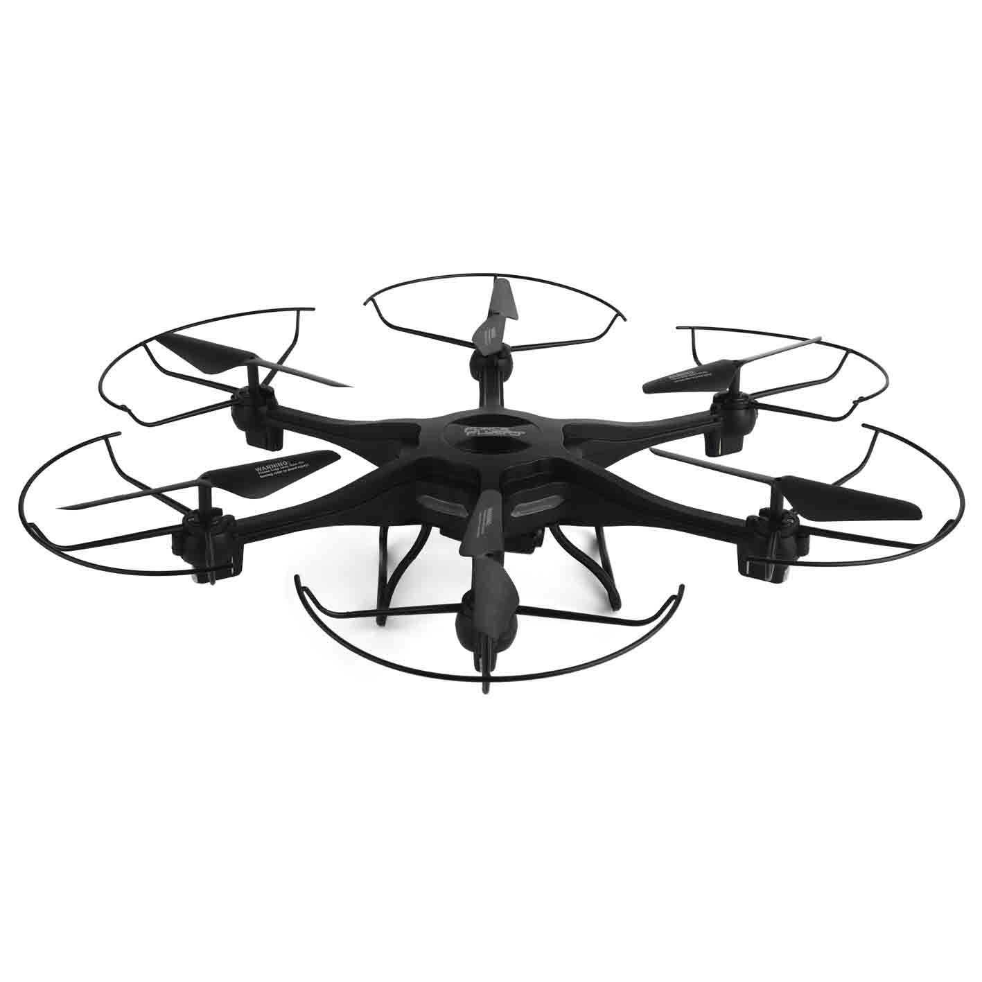 Force Flyers Adventurer Drone