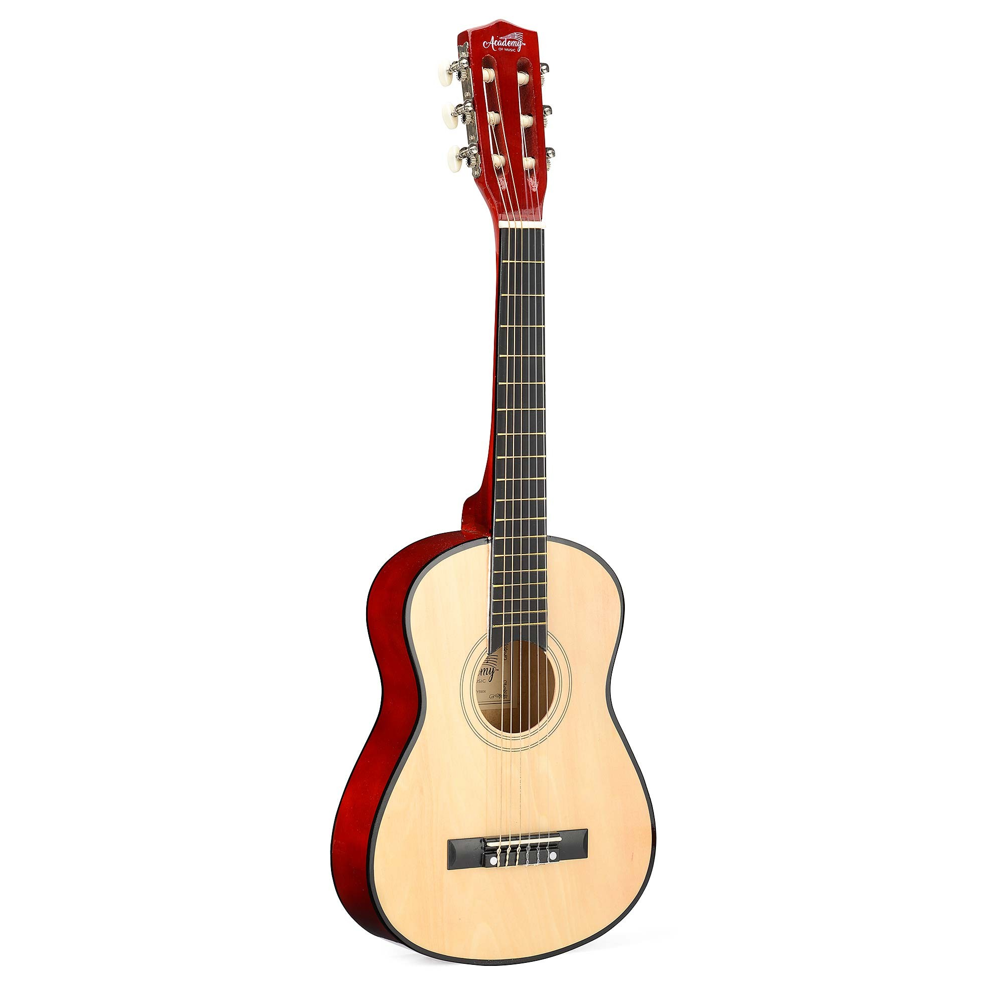 Academy Of Music 30in Acoustic Guitar
