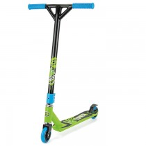 TY5181 - Toyrific Osprey 360 Pro Stunt Scooter in Graffiti Design