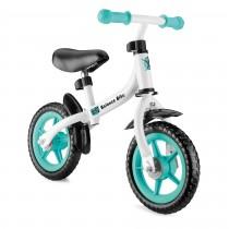 Xootz Blue Balance Bike