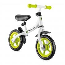 Xootz Green Balance Bike