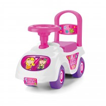 Toyrific Flowers Kids Ride On