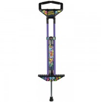 Crush'n Crittaz Pogo Stick (97cm)