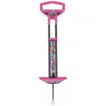 Daisy Krusha Pogo Stick (97cm)