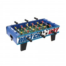 Match Day Wooden Football Table