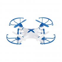 JSF Hydra 4 Blue Quadcopter Spare Parts