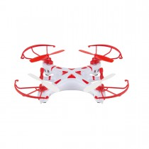 JSF Hydra 4 Red Quadcopter Spare Parts