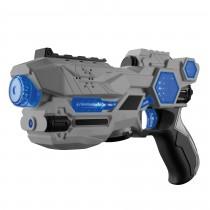 Galactic Wars Blaster & Laser Sword Set