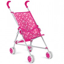 Snuggles Dolls Buggy