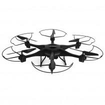 Force Flyers Adventurer Drone
