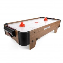 "27"" Table Air Hockey"