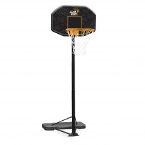 Slam Stars 3.05m Basketball Stand